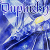 Avatar de Duplucky
