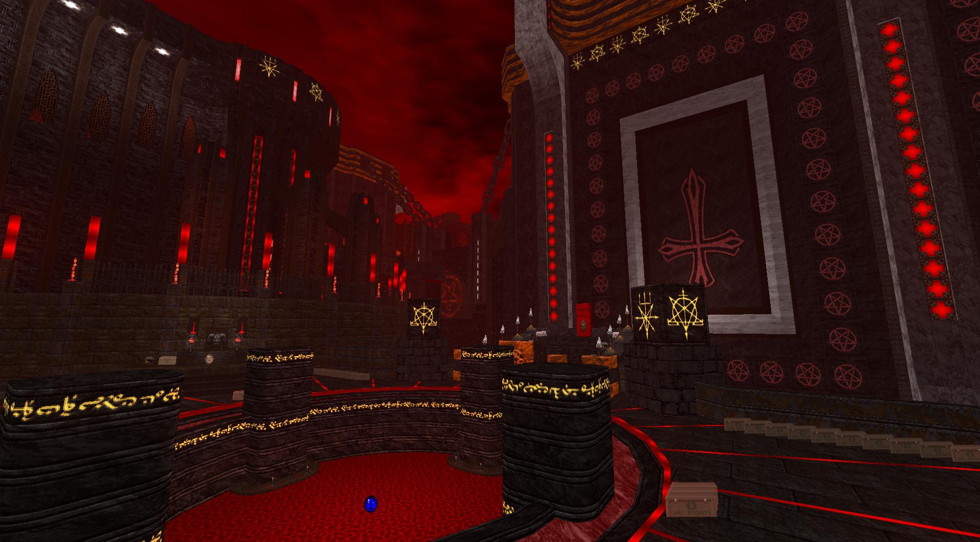 Screenshot_Doom_20200801_162859.png