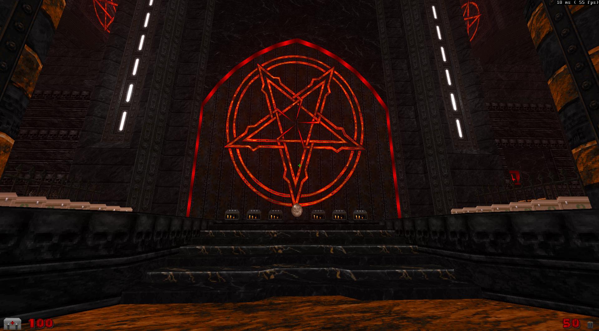 Screenshot_Doom_20200823_073911.png