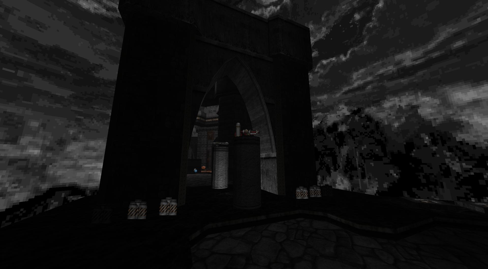 Screenshot_Doom_20201101_120215.png
