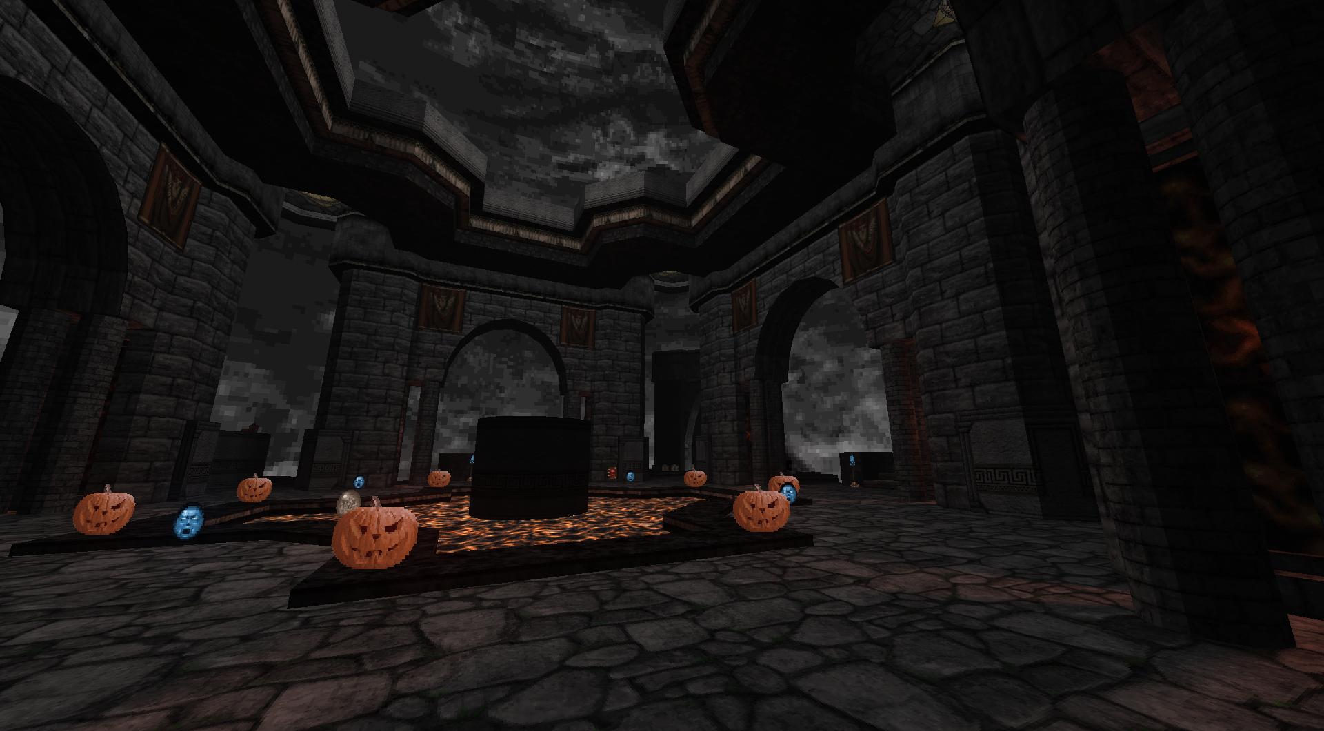 Screenshot_Doom_20201101_120205.png