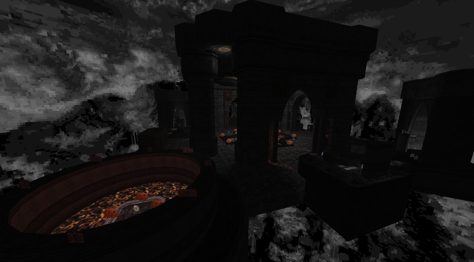 Screenshot_Doom_20201101_120229.png