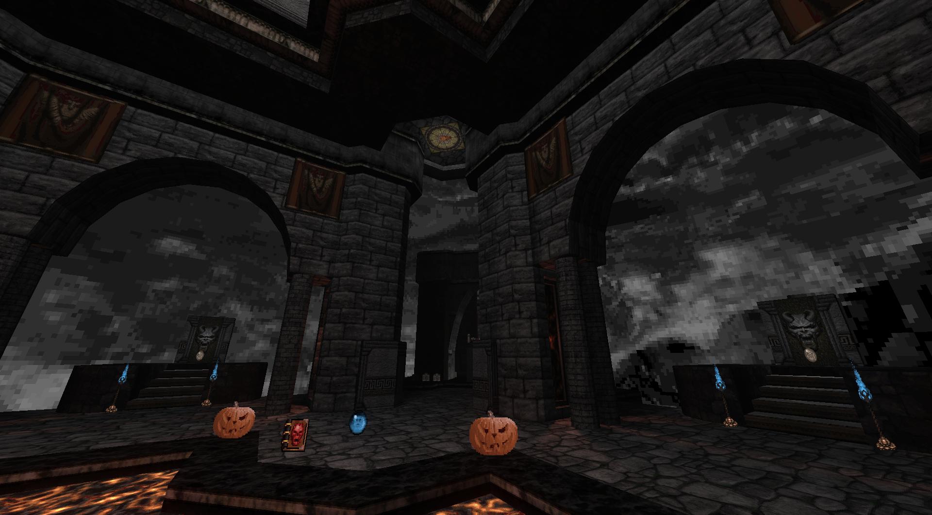 Screenshot_Doom_20201101_120243.png