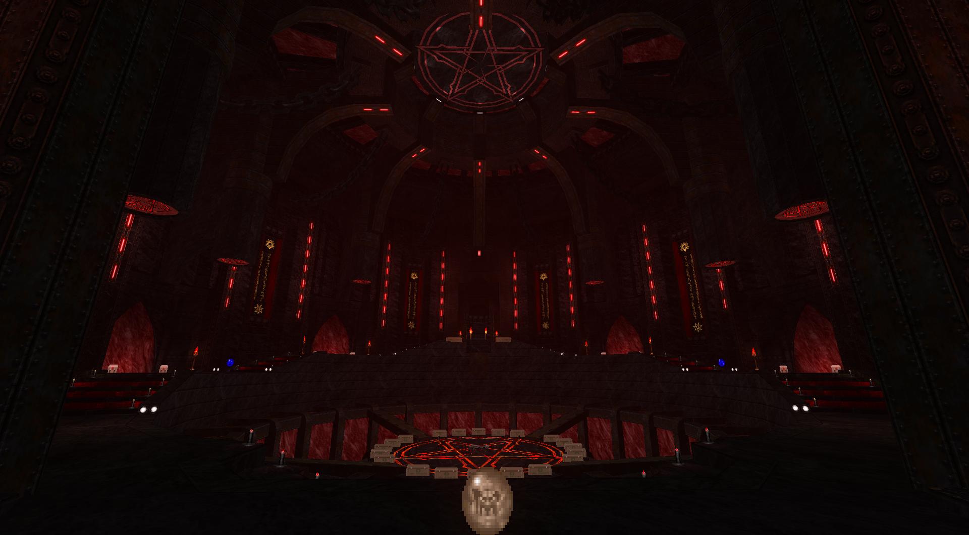 Screenshot_Doom_20200817_222712.png