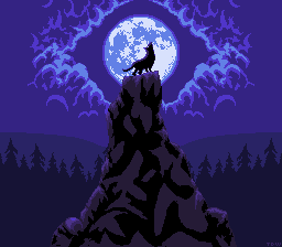 [Image: howling_night.png]