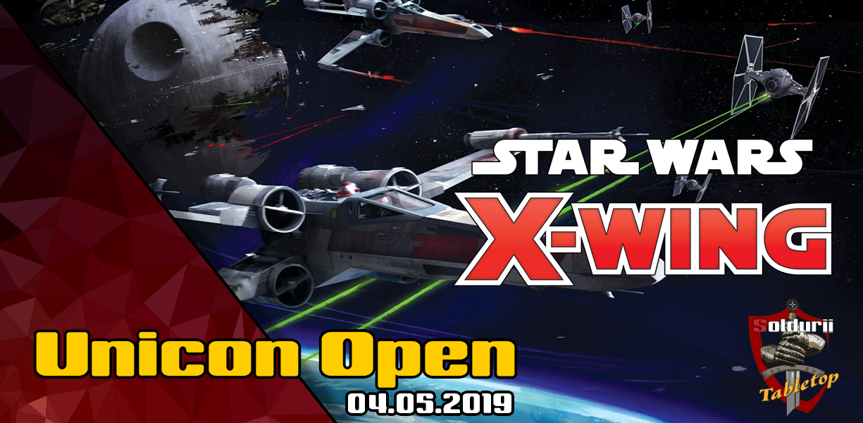 [04.05.2019][Kiel] Unicon Open 2019 Unicon-open2019