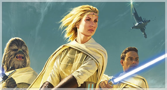 star-wars-high-republic-light-of-the-jedi-cover-0220.jpg