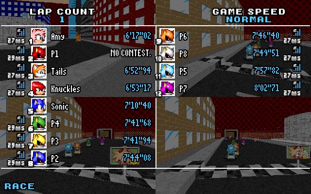 kart1480.png