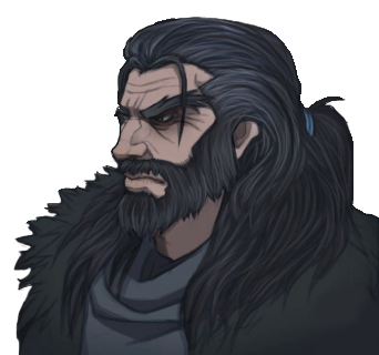 ulrick___profile_by_felixfellow_d9zv11m-fullview.png