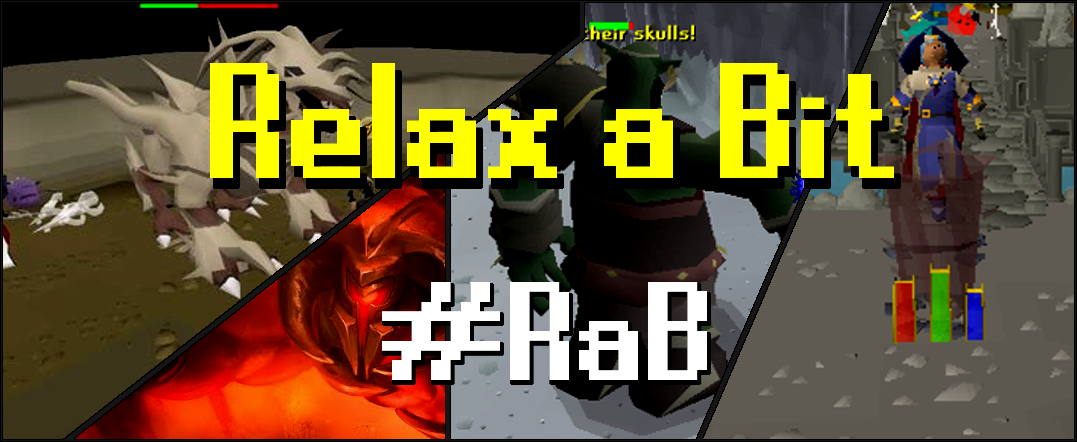 RelaxABitBanner.png