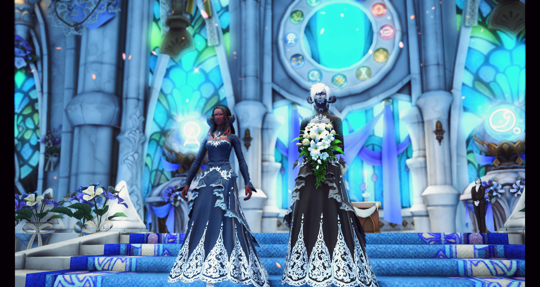 ffxiv_dx11_2019-05-04_14-55-36.png