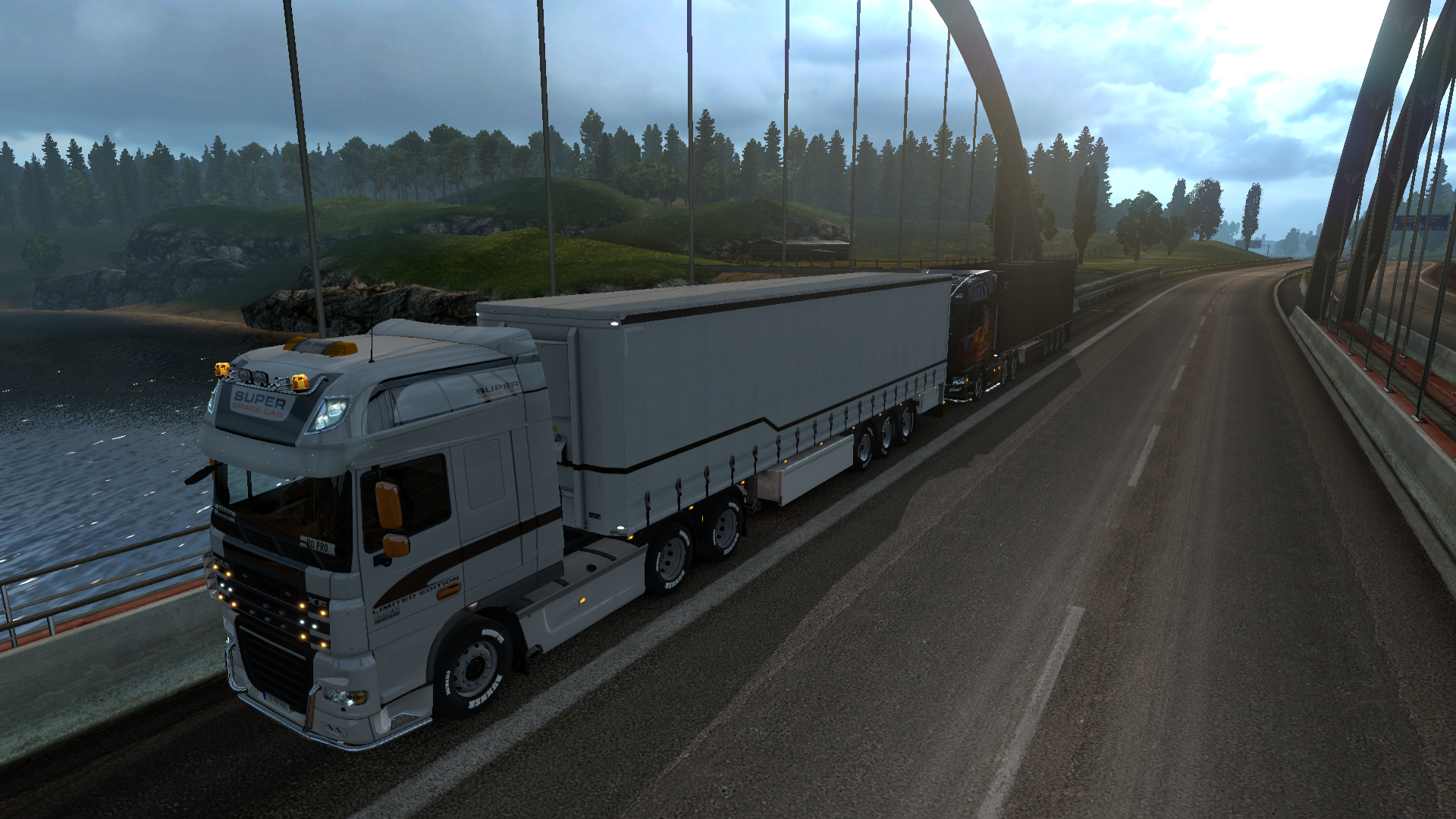 ets2_20190411_211445_00.png