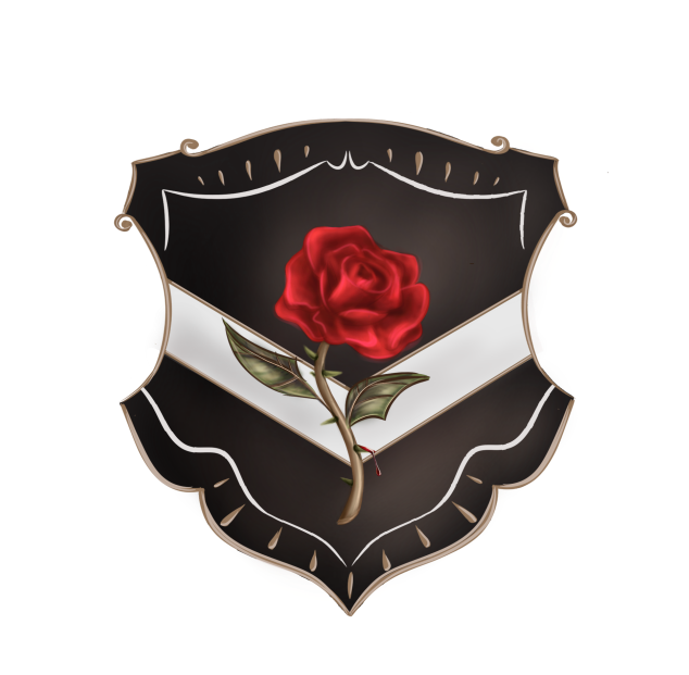 Rosiere-Crest-3.png