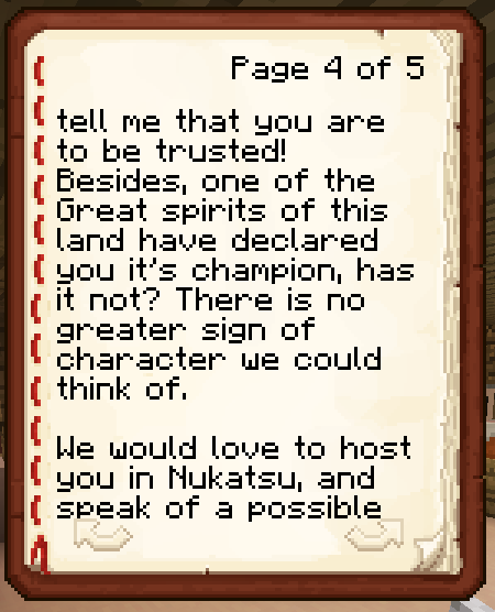 letter_3.png