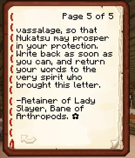 letter_4.png