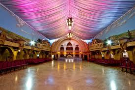 Velký Taneční sál Images