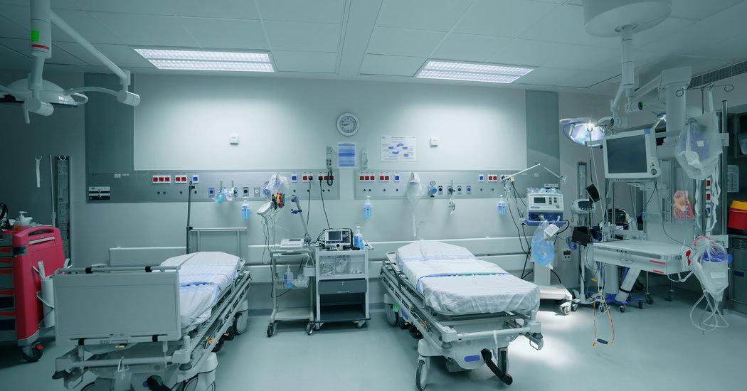 Ošetřovna paláce Doctors-hospital-design-facebookJumbo