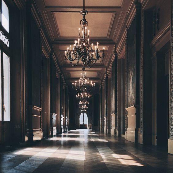 Palácové chodby Palacove_chodby