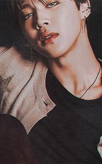 Kwon Jun Hwan