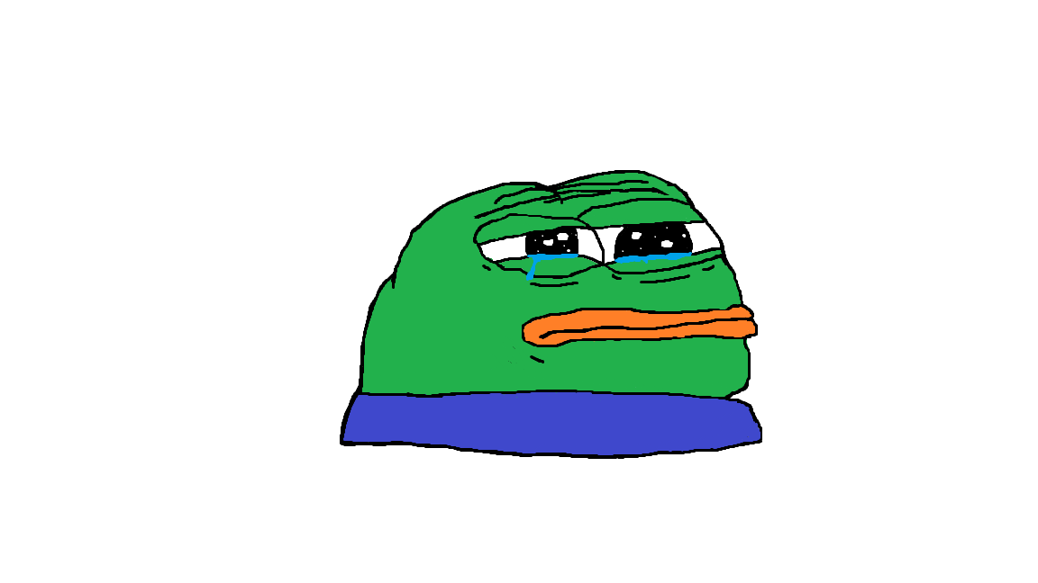 Pepe_Drawing.png