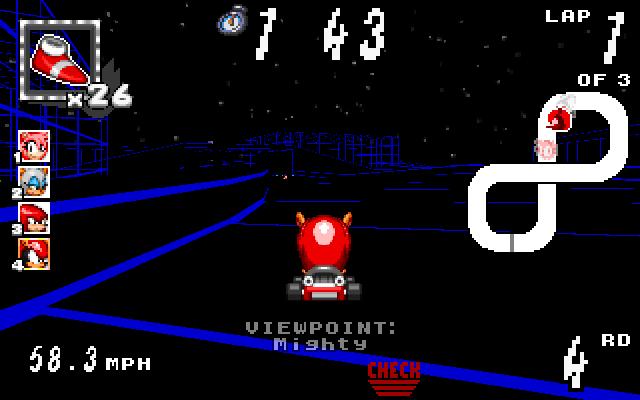 kart1408.png