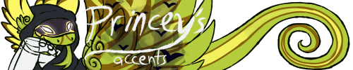accent_banner_small.png