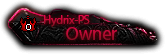 hydrix_owner.png