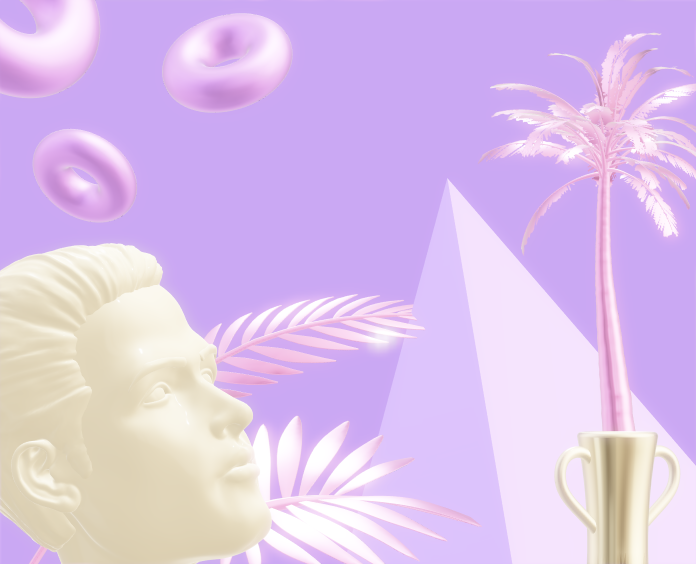 vibes_2.png