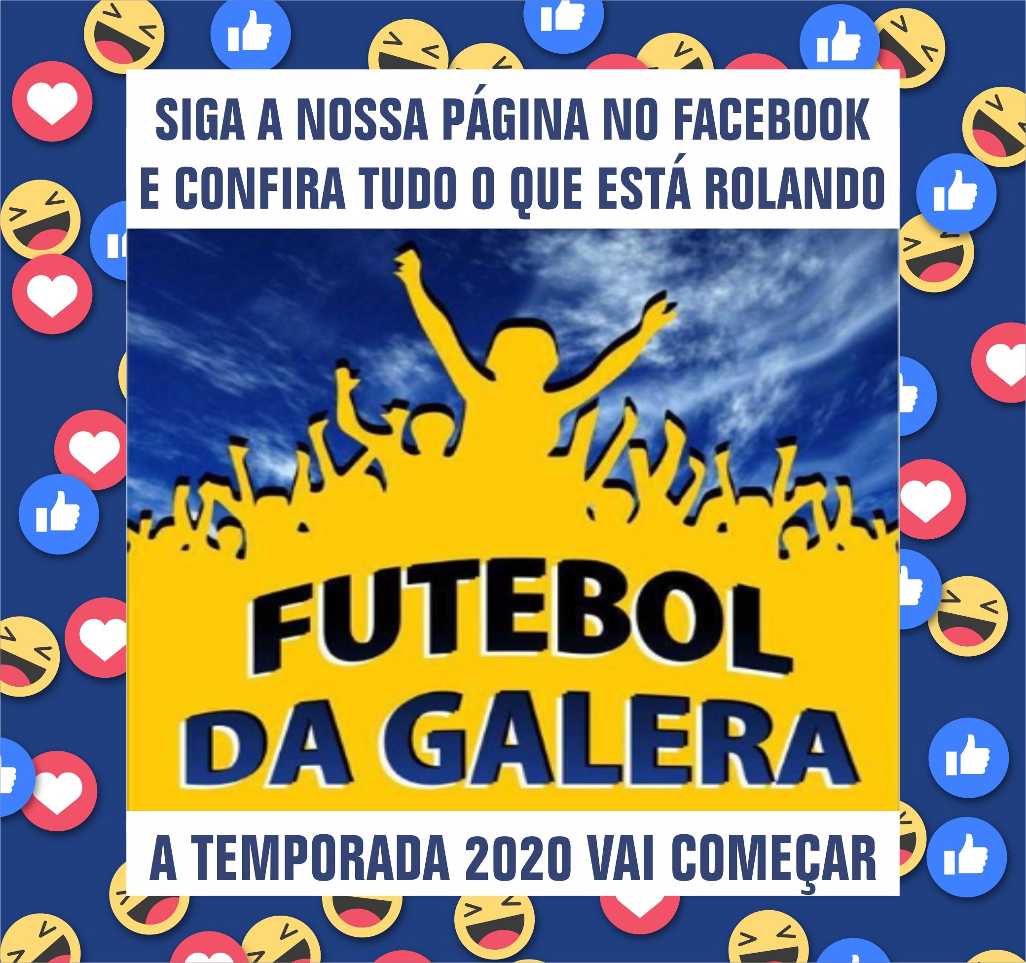 https://pt-br.facebook.com/futeboldagalera/