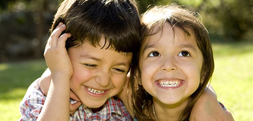 [Imagen: Probabilidad-de-tener-gemelos-bicigoticos..jpg]