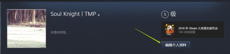 Steam edit