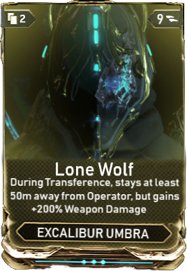 Lone_Wolf.png