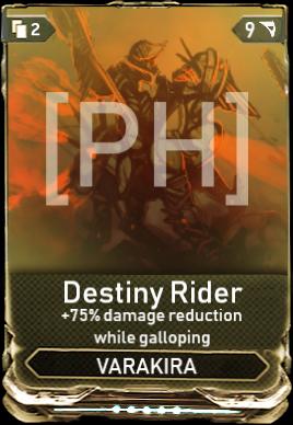 Destiny_Rider.png