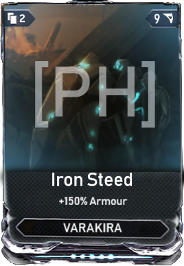 Iron_Steed.png