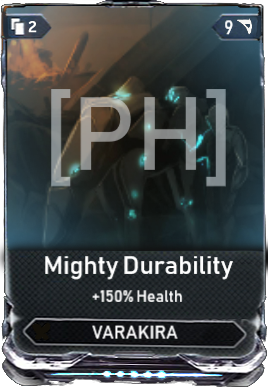 Mighty_Durability.png