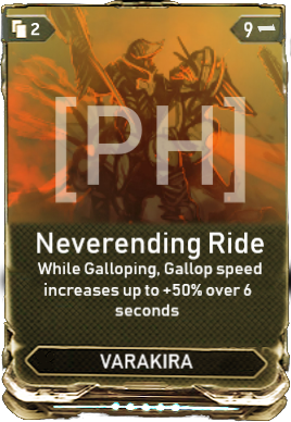 Neverending_Ride.png