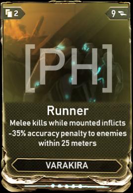 Runner.png