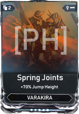 Spring_Joints.png