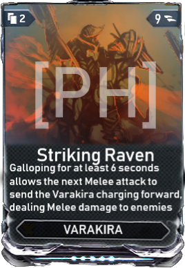 Striking_Raven.png