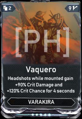 Vaquero.png