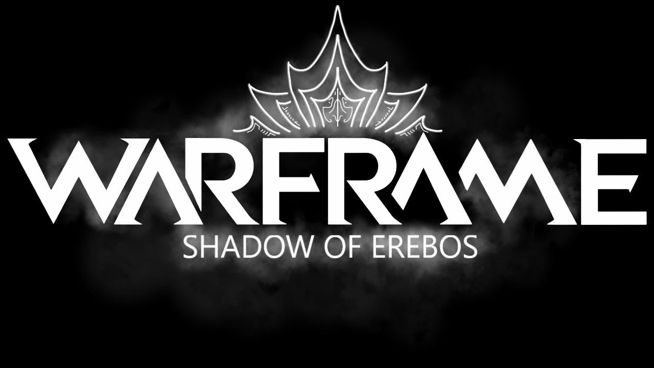 ShadowofErebosLogo.png
