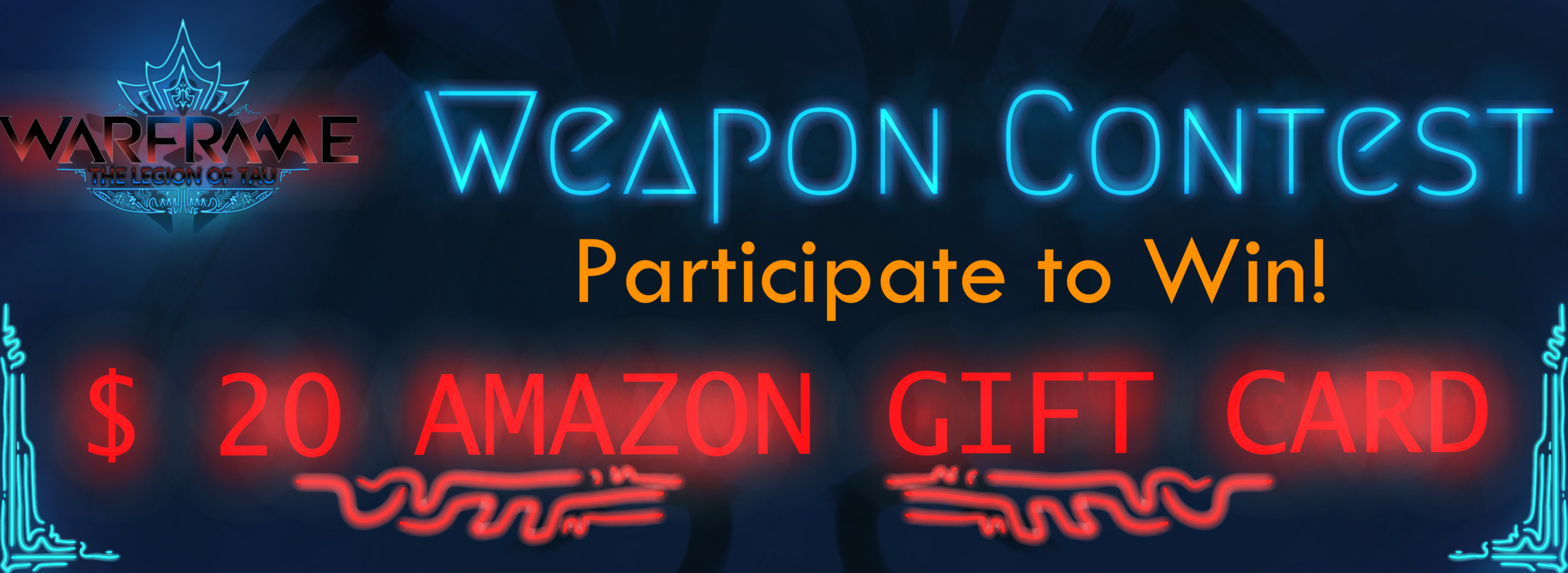 Banner_Prize.png