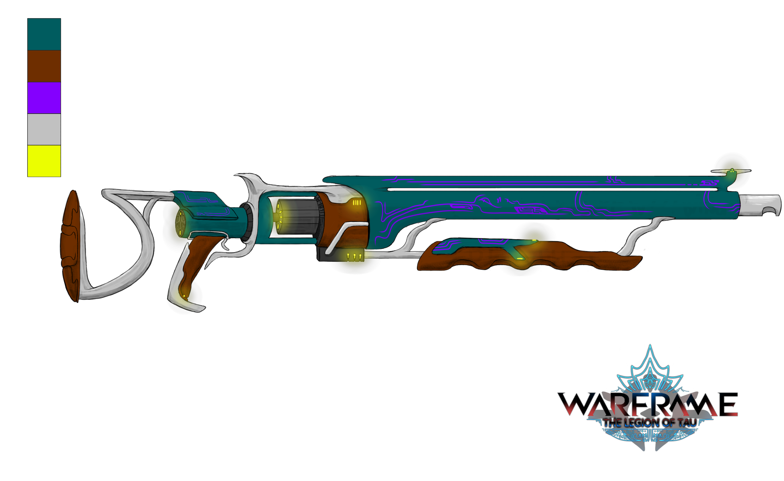 unnamed_tenno_rifle.png