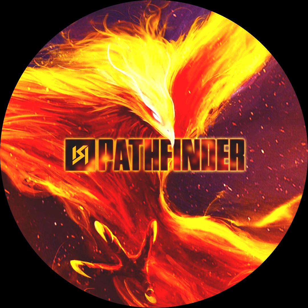 Pathfinder_GP.jpg
