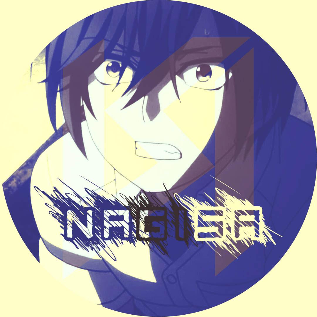 Nagisa_Gamerpic.jpg