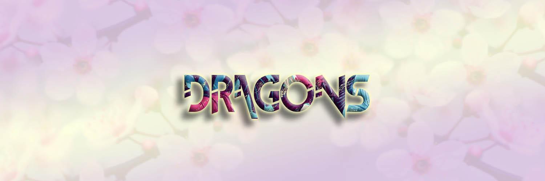 Dragons_Header.jpg