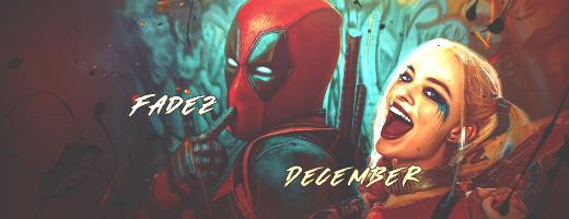 December_and_FadeZ.jpg