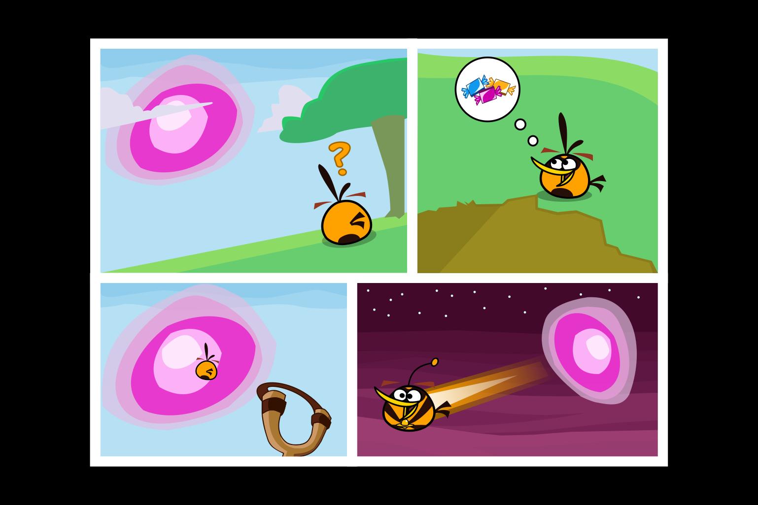 [Image: Angry_Birds_Space_Unused_Fake_Cutscene_Leak.png]