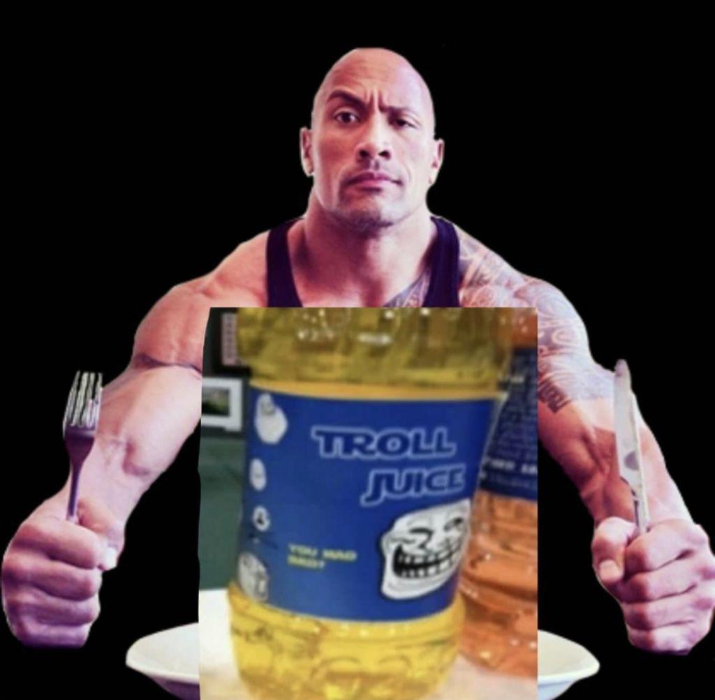 my breakfast