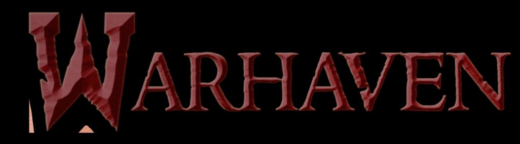 Warhaven